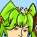 Комикс Rainbow Warriors на портале Авторский Комикс