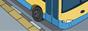 Комикс Автобусная поездка на портале Авторский Комикс