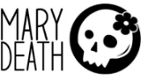 Комикс Mary Death на портале Авторский Комикс