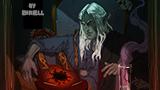 Комикс Наследие Ушедших Богов на портале Авторский Комикс