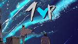 Комикс Революция Одного Сердца на портале Авторский Комикс