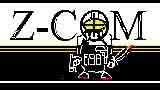 Комикс Z-COM на портале Авторский Комикс