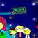 Комикс GalaxyTeam на портале Авторский Комикс
