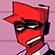 Комикс ТриСити [TriCity] на портале Авторский Комикс