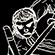 Комикс Сёгун Набережных Членов на портале Авторский Комикс