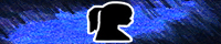 Комикс Одиночество Лео на портале Авторский Комикс