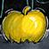 Комикс Случай с яблоком (Apple Incident) на портале Авторский Комикс