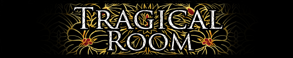 Tragical Room