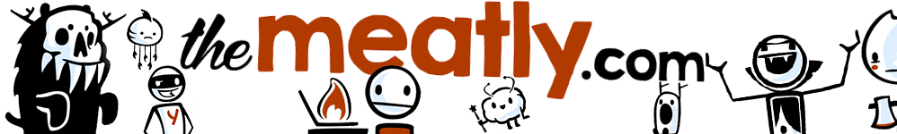 The Meatly